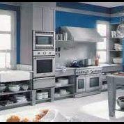 Kitchen Appliances Repair...