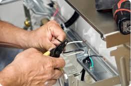 Appliance Technician Oshawa