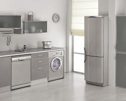 Home Appliances Repair Oshawa