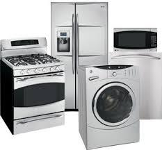 GE Appliance Repair Oshawa