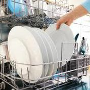 Dishwasher Technician Oshawa