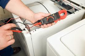 Dryer Technician Oshawa