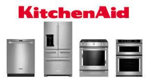 KitchenAid Appliance Repair Oshawa