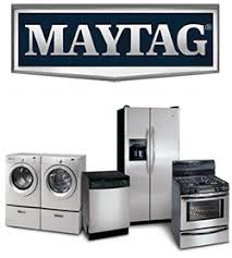 Maytag Appliance Repair Oshawa