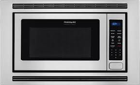 Frigidaire Appliance Repair Oshawa