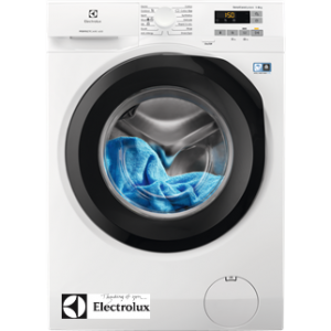 Electrolux Appliance Repair Oshawa