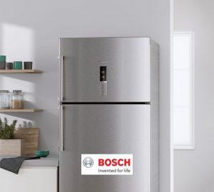 Bosch Appliance Repair Oshawa